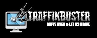 TRAFFIk BUSTER Vr 4.0.0.1  ACTUALIZADO 2016