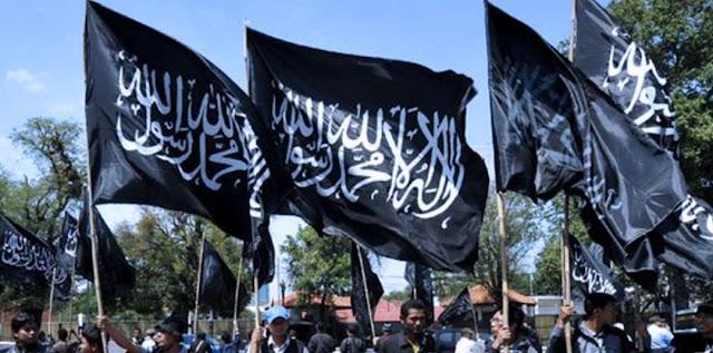 Kesaksian Habib Ali Al Jufri tentang Bahaya Hizbut Tahrir