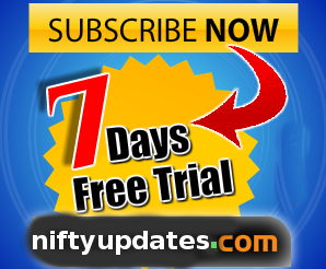 Nifty Futures|Nifty Future tips|Stock Future Tips|Option Tips|Nifty