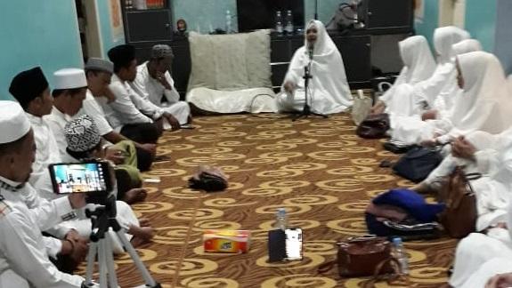 Metode Yanbu'a dalam Baca Tulis al-Quran