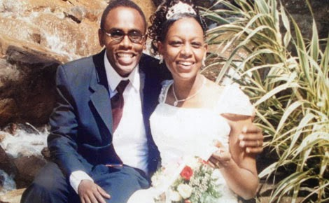 kenyan lawyer killed himself and wive