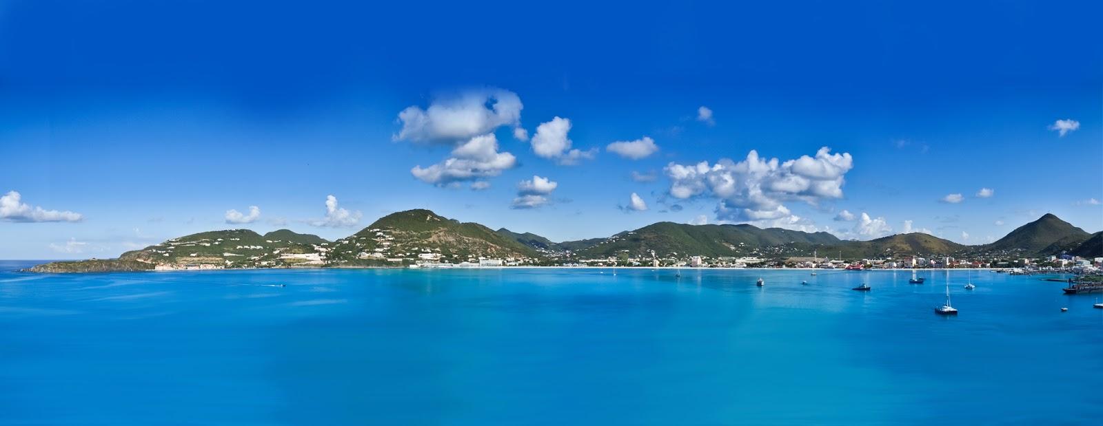 hotel reservation system st maarten st martin island tourist information. Black Bedroom Furniture Sets. Home Design Ideas
