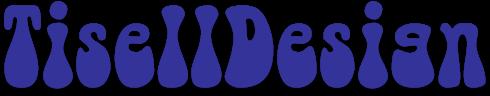 Tisell Design