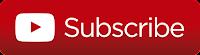 https://www.youtube.com/channel/UCHfZjOnP1sHTLMEzi2q5KMQ?sub_confirmation=1