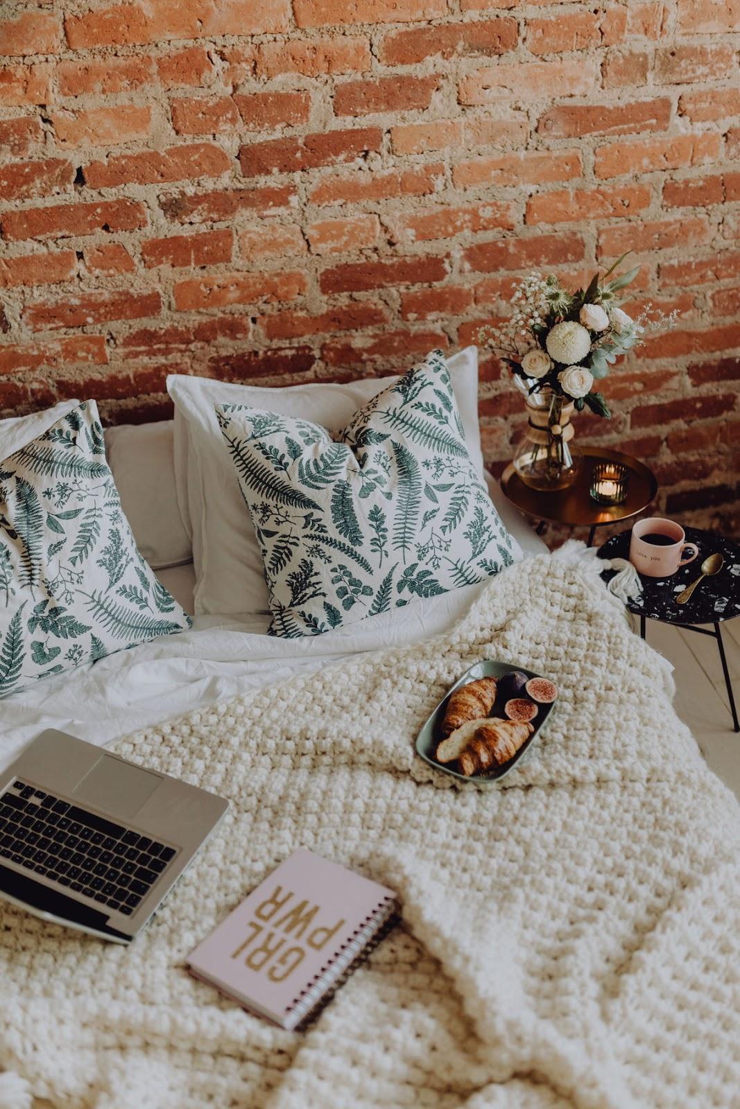 5 prostych i skutecznych sposobów na relaks po pracy.
