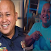 "FUNNY VIDEO: PNP GENERAL ""BATO"" DELA ROSA ANSWERS CRAZIEST QUESTIONS"