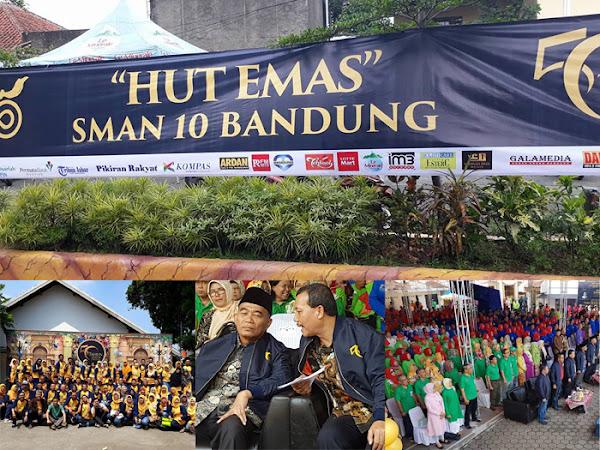 Reuni SMAN 10 Bandung Minggu 23 April 2017.jpg