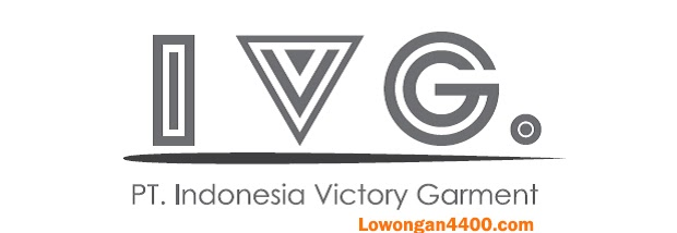 Lowongan Operator QC PT. Indonesia Victory Garment Purwakarta