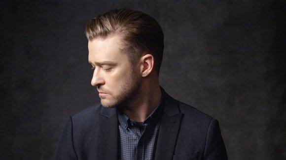 Justin Timberlake podría ir a prisión por culpa de una 'selfie' Foto_0000000420161026155626