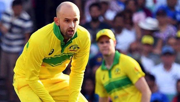 AUS v IND:Healy's warning to Australia bowlers