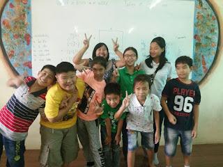 สอนคณิต วิทย์ ภาษาอังกฤษ ภาษาไทย สังคม เพิ่มคะแนนสอบ