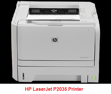 تحميل تعريف طابعة hp laserjet p1505