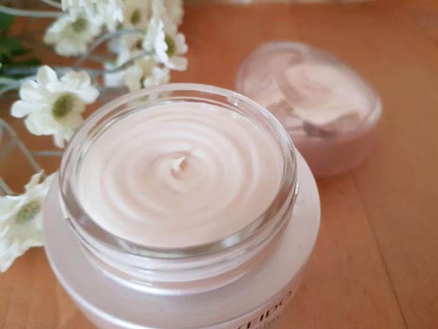 Crème Jour Benefiance