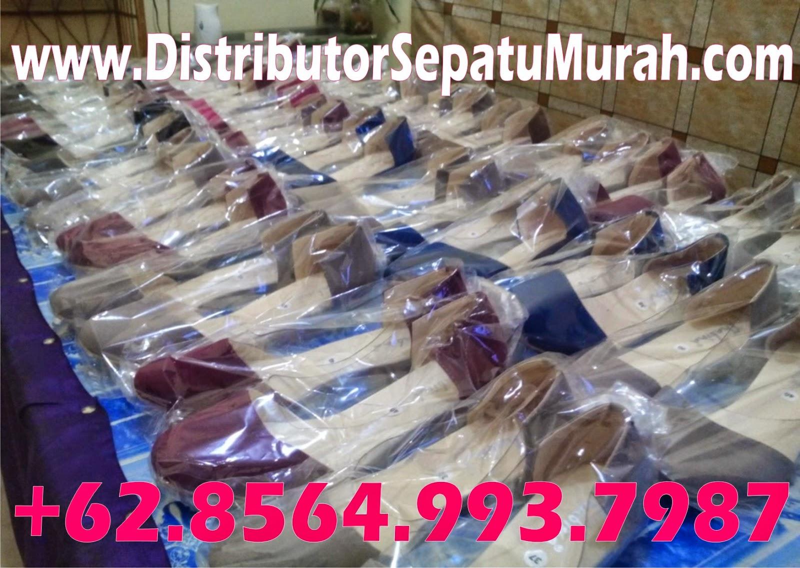 Kasut Baby Murah, Kasut Wanita Murah, Pemborong Kasut Murah, www.distributorsepatumurah.com