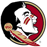 Florida State University Women's Water Polo