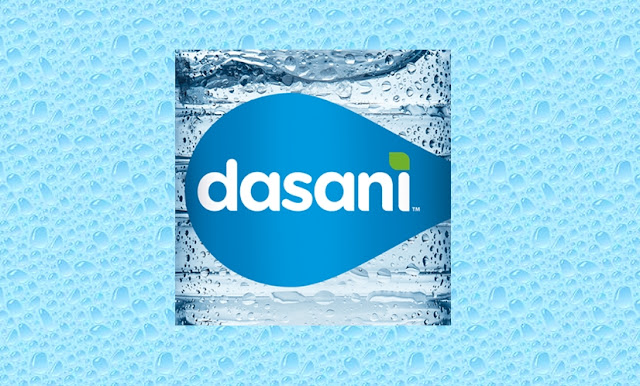 Dasani Pakistan to support Unsung Heroes through its Spotlight Campaign