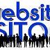 Trik strategi paling ampuh cara meningkatkan traffic blog