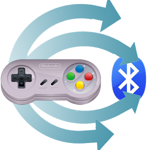 BT Controller Working v1.5.5 Android Apk