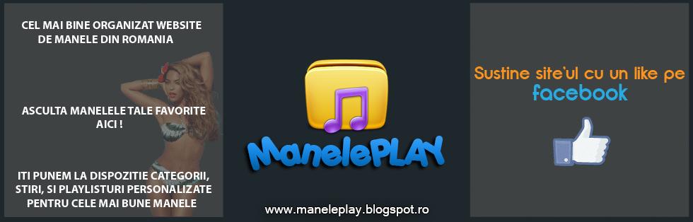 http://maneleplay.blogspot.ro/