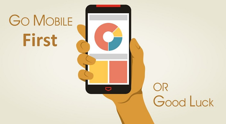 Différences entre Mobile-Friendly et Mobile-First