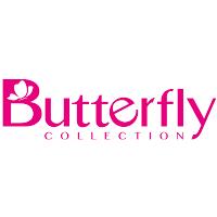 https://www.facebook.com/butterflyvpp