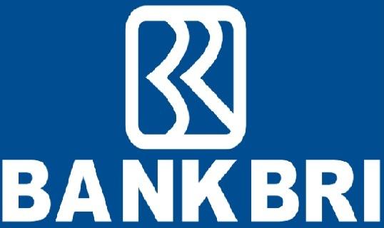 Lowongan Kerja Frontliner, Lowongan Bank BRI, Lowongan kerja Tahun 2017