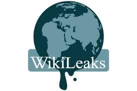 <alt img src='gambar.jpg' width='100' height='100' alt='wikileaks any more'/>