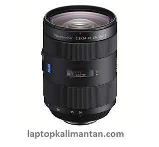 Jual Sony Carl Zeiss 24-70mm f2.8
