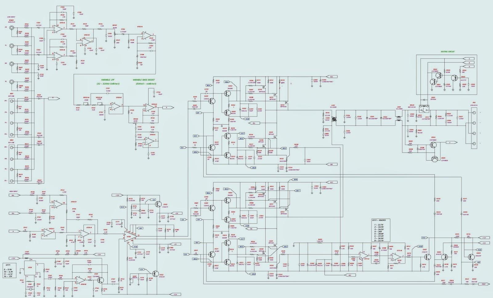 jbl wiring diagram wiring diagram schematics jbl 26ct wiring diagram [ 1600 x 969 Pixel ]