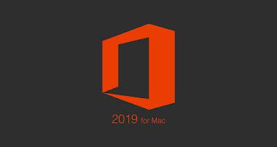 Microsoft Office 2019 mac os for Mac OS X Microsoft Office 2019