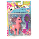 My Little Pony Princess Morning Glory Princess Ponies G2 Pony