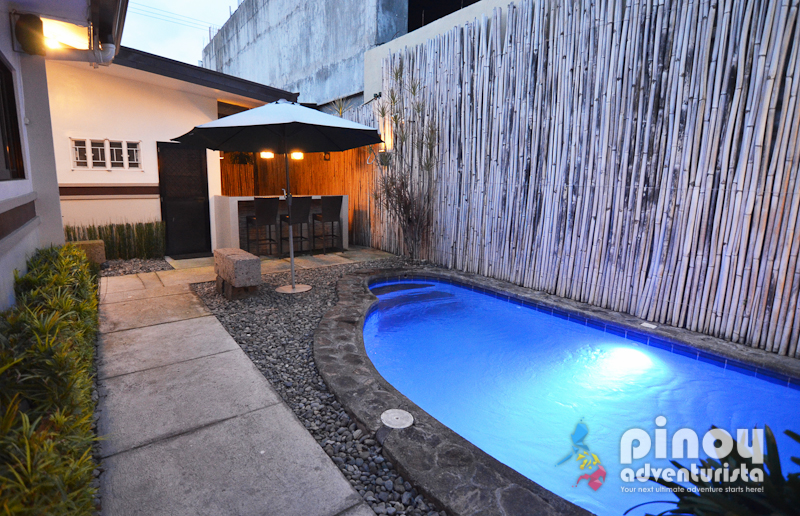 Hotels In Angeles City Zen Rooms San Angelo Pinoy Adventurista Top Travel Blogs In The