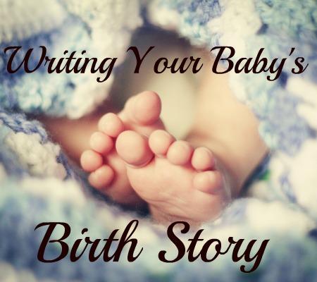 Cách phòng tránh dị tật bẩm sinh ở thai nhi