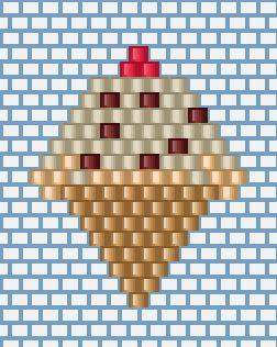 Ice cream 🍦🍦🍦