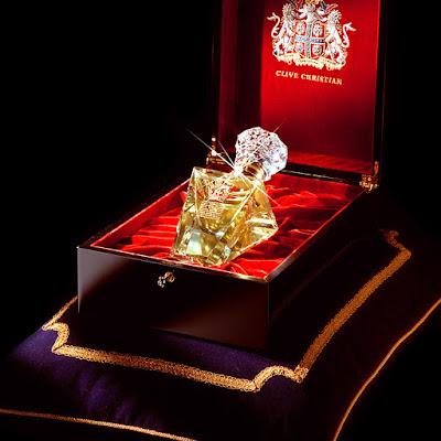 7 Parfum Dengan Harga Termahal di Dunia