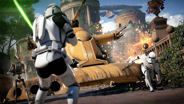 star-wars-battlefront-2-beta