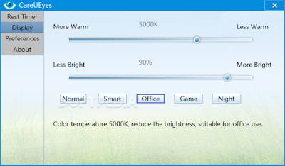 blue-light-filter-for-windows