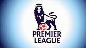 جدول ترتيب الدورى الانجليزى - المراكز والنقاط English Premier League Results and Standings Schedule