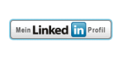 Profil von Oliver von Dobrowolski auf LinkedIn anzeigen