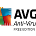 Download AVG AntiVirus FREE New Version 2018