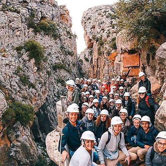 caminito-del-rey-day-trip-malaga-trips