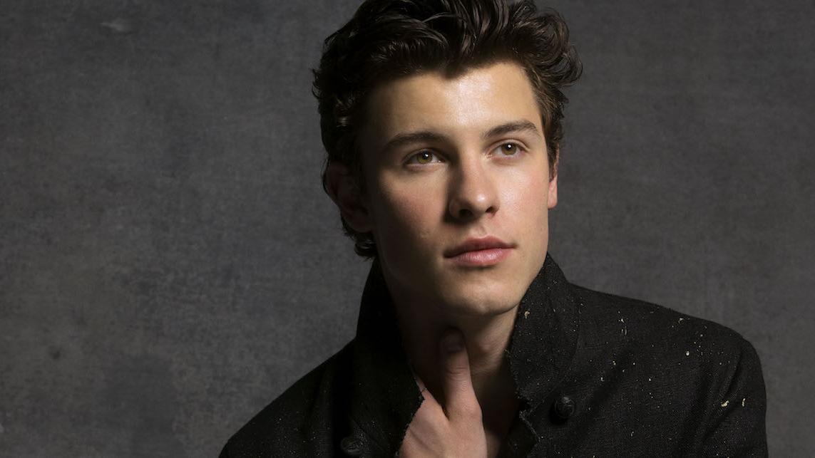 """Shawn Mendes"" será lançado dia 25 de maio e terá 14 faixas."