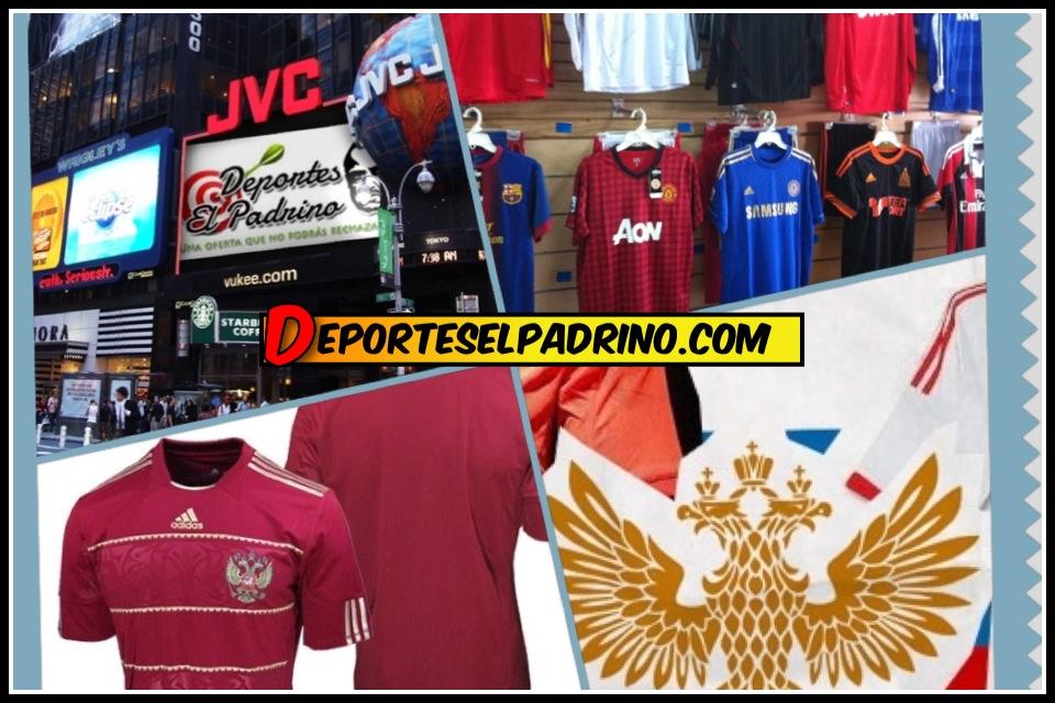 dac0b1672087e http   www.deporteselpadrino.com producto 10-15-uniformes-de-futbol -mundial-2014-2015-469-mx-completo
