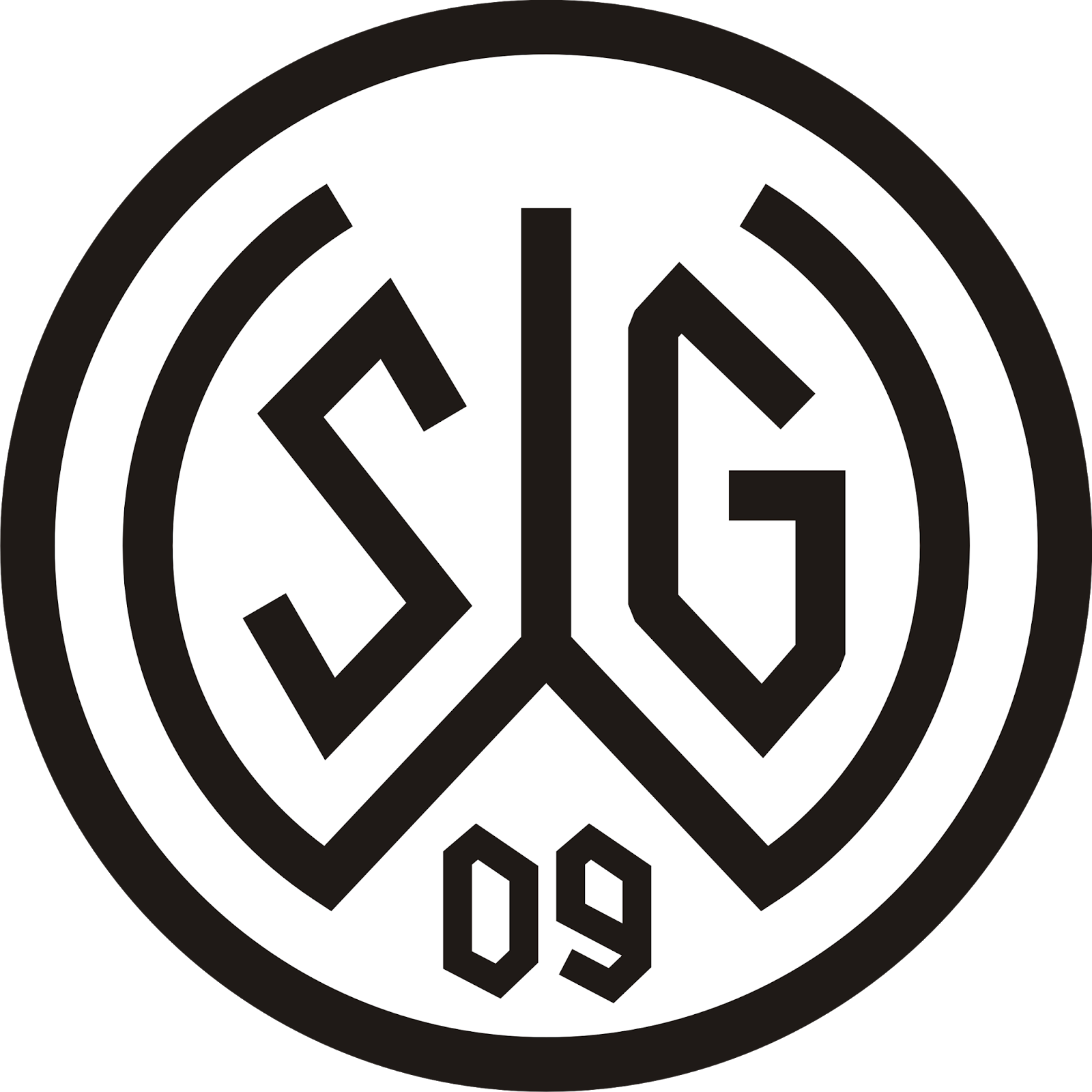 Sg Wattenscheid 09 Facebook