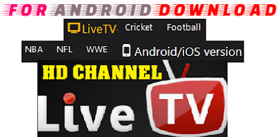 Download LiveTv(PremiumHD) Android Apk - Watch Full HD Premium Cable Channel Live Tv,Movies,Sports on Android