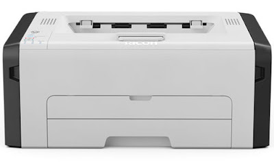 alone printer or inward 2 multifunctional versions Ricoh SP 220Nw Driver Download