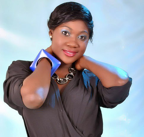 """Don't-judge-anyone-until-you-walk-in-their-shoes"" – Mercy-Johnson-to-Uche-Maduagwu"