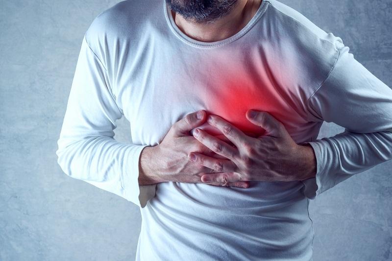 O que Causa a Costocondrite? Sintomas, Diagnóstico e Tratamento