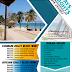 Pakej Percutian 3 Hari 2 Malam Ke Pulau Tioman 2019 - Idaman Beach Holiday Resort ~ Tioman Island