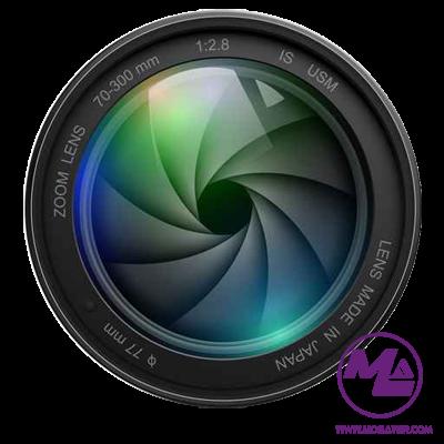 سرعة الغالق - مدونة المصور